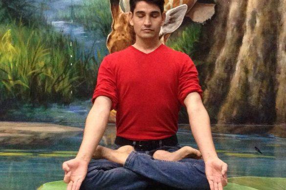 Master Hemraj