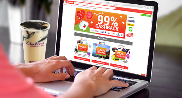 image-1-chatime-shoppu-join-99-cashback-day-with-35-e-retailers