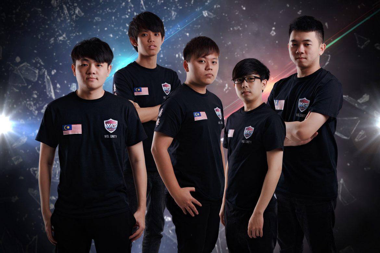 team-wg-unity-1