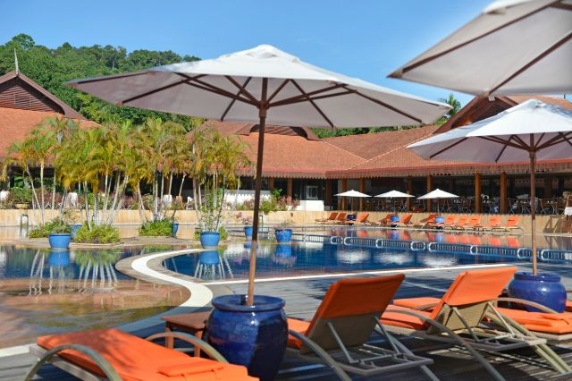 clubmed-6