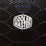 cooler-master-cosmos-se-logo