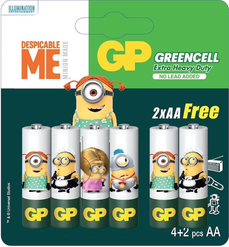 greencell-aa