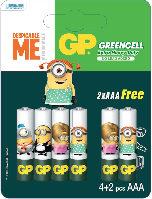 greencell-aaa
