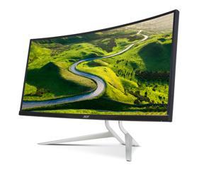 Acer XR342CK_01