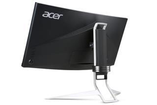 Acer XR342CK_02