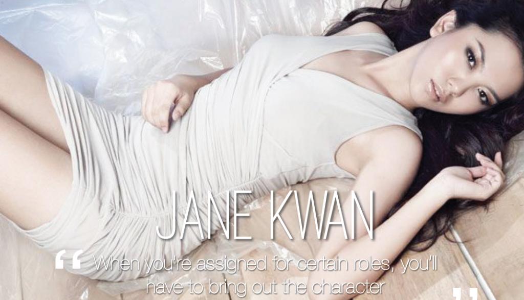 jane-kwan