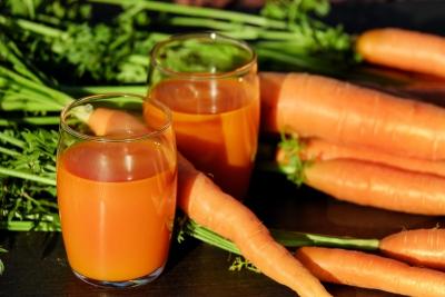 carrot-juice-1623157_1920__1484909103_175.136.102.155