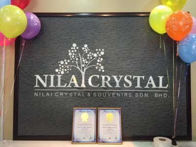 nilai_crystal_3