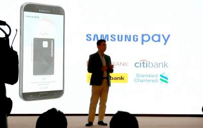 samsung_welcome-speech
