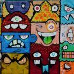 street-art-977790_1920__14