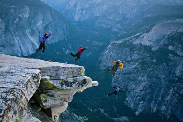 base-jumping-yosemite-google