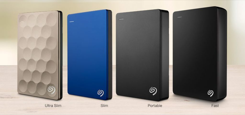image source_seagate