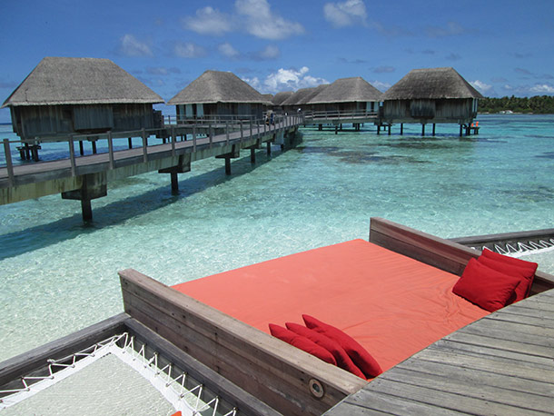 maldives4