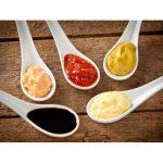 sauce-condiments-600x450-500x500_0