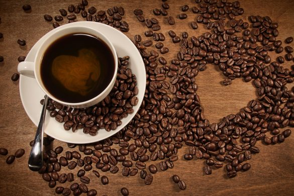 Coffee-Beans-Background