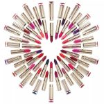 Estee Lauder Pure Color Love