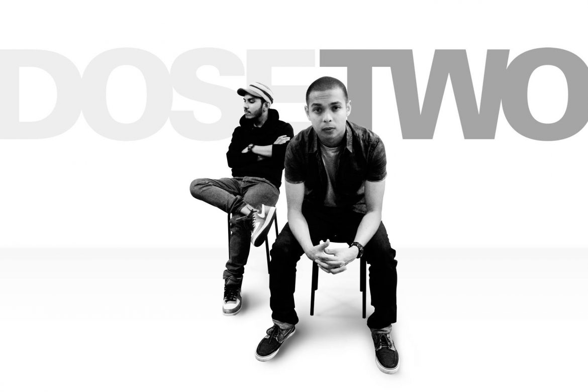 Dose Two