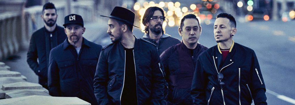 Linkin-Park-DR