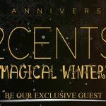 2cents invitation card v2