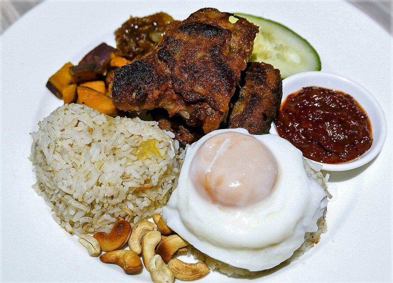 good nasi via eat drink kl