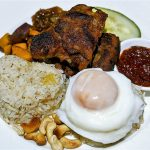 good nasi via eat drink kl