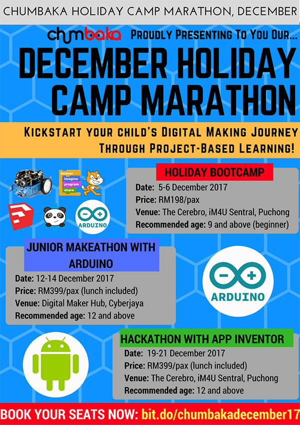 CHUMBAKA-HOLIDAY-CAMP-MARATHON