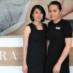 Cara Skin Care Salon