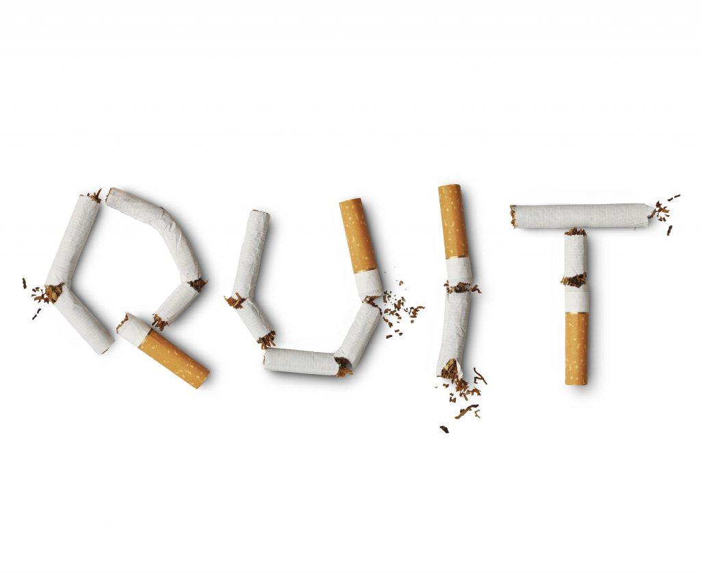 quit-smoking-479617333-1