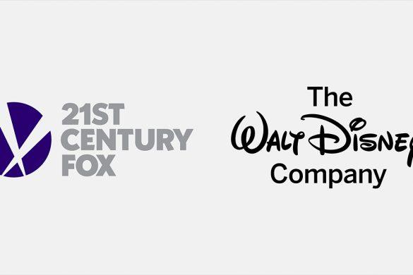171106140712-21st-century-fox-walt-disney-company-logos-1280x720