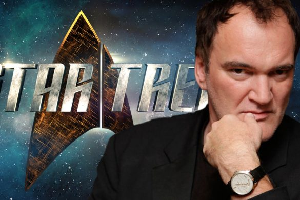 Quentin-Tarantino-Star-Trek
