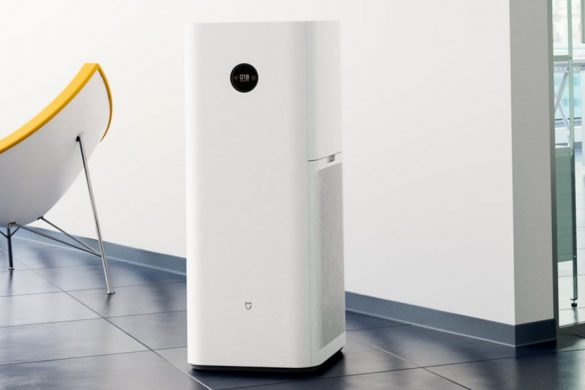 Xiaomi-Mi-Air-Purifier-MAX-2-1024x637