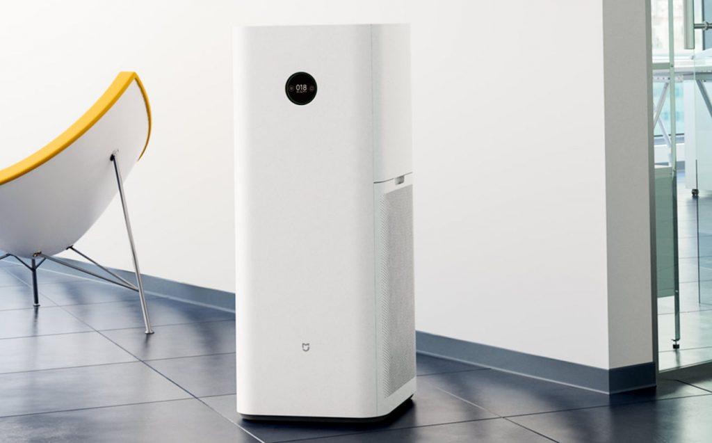 Xiaomi-Mi-Air-Purifier-MAX-2-1024x637
