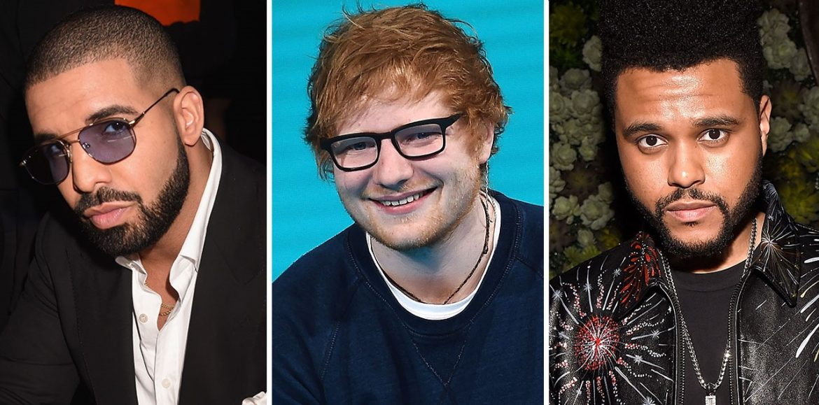 drake_ed_sheeran_and_the_weeknd_-split-getty-h_2017