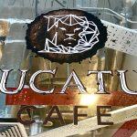 ducatus-cafe