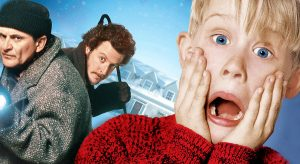 home-alone-kevin-and-the-wet-bandits