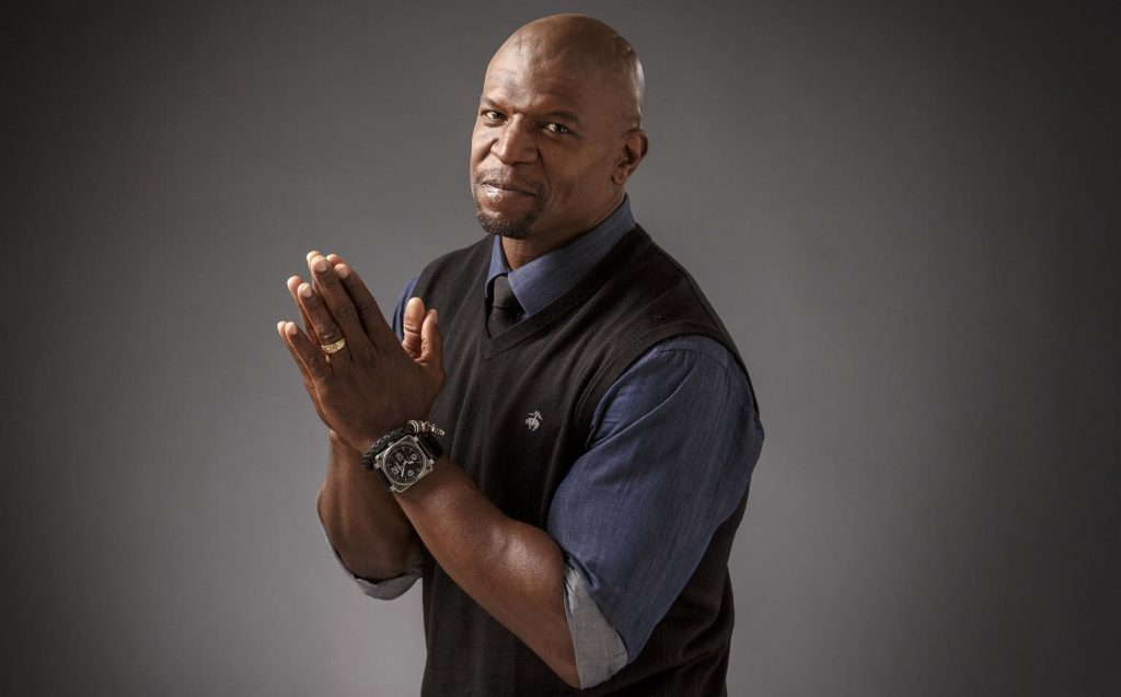 la-et-entertainment-news-updates-terry-crews-files-suit-against-adam-1512514384