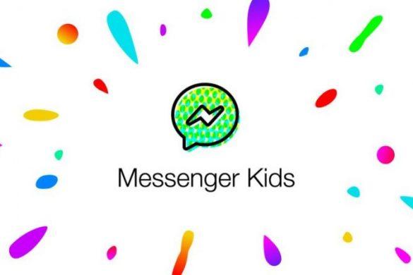 messengerkids-796x448
