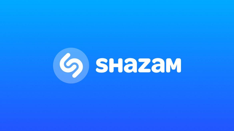 shazambrand