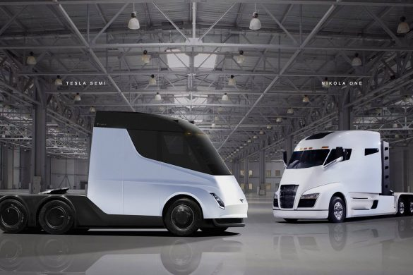 tesla-semi-vs-nikola-one