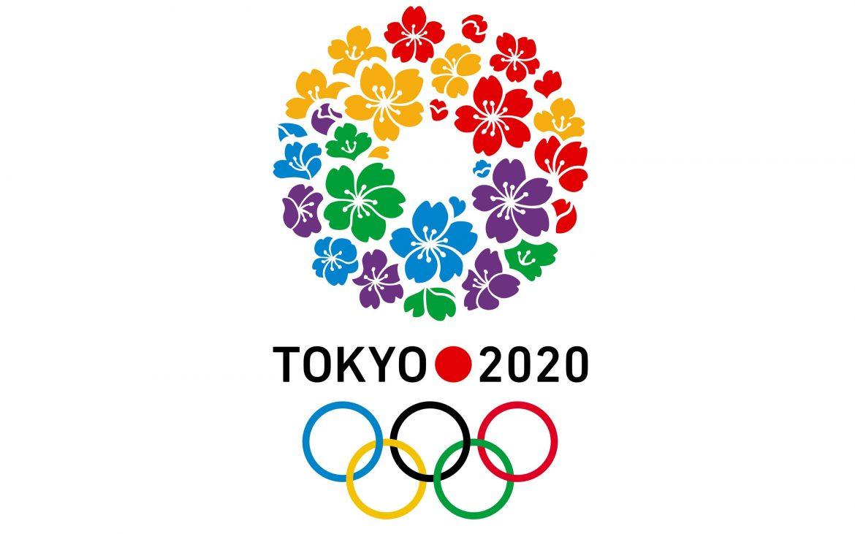 tokyo_2020_summer_olympics-2880x1800