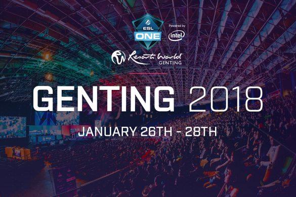 ESL_Genting_2018_KeyVisual