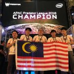 IMG_6370 - APAC Predator League Champion - Geek Fam from Malaysia