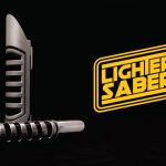 Lighter-Saber-Kickstarter-PP-Yellow