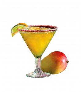 Mango Romarita