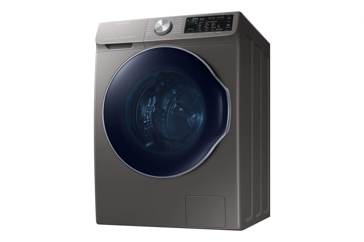 QuickDrive_WW6850N_washer_2