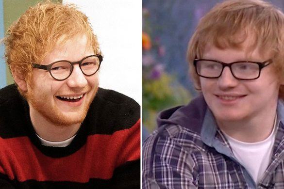 ed-sheeran-lookalike-fbk