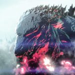 godzilla-anime-trailer-english-1