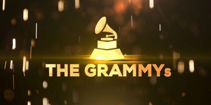 grammy-awards-e1517156132860