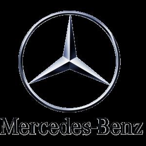 mbm_logo2
