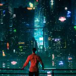 AlteredCarbon-FINAL